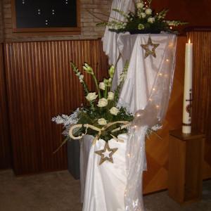 Kerst 2011