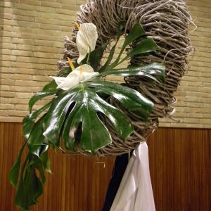 Einde kerkelijk jaar 2014 (3)